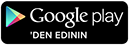 Google Play'den edinin